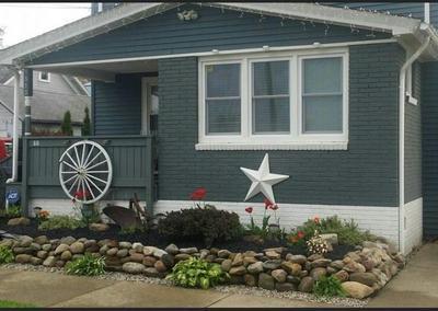 513 WRIGHT ST, CORRY, PA 16407 - Photo 2