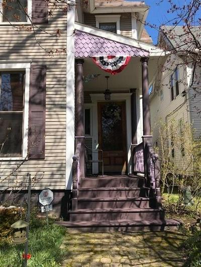 518 W 9TH ST, Erie, PA 16502 - Photo 2