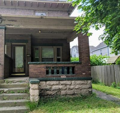 1053 W 9TH ST, Erie, PA 16502 - Photo 1