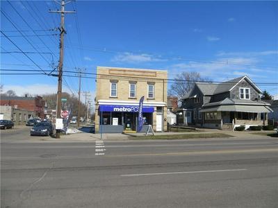 1601 LIBERTY ST, Erie, PA 16502 - Photo 2
