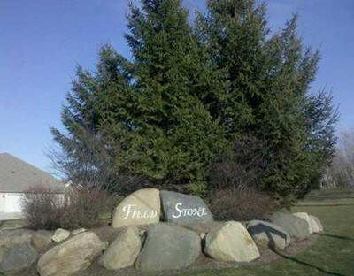 STONEY TRACE LANE, HARBORCREEK, PA 16510 - Photo 1
