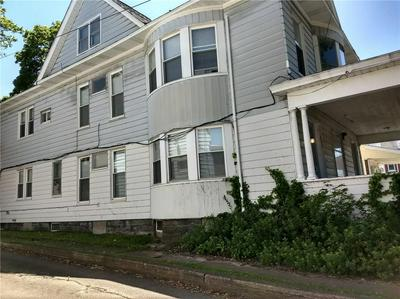 257 W 8TH ST, Erie, PA 16501 - Photo 2