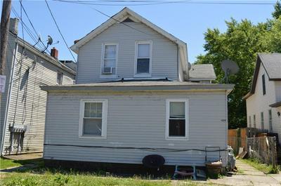 909 W 17TH ST APT 3, Erie, PA 16502 - Photo 1