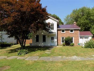 609 MAIN ST, Jamestown, PA 16134 - Photo 1