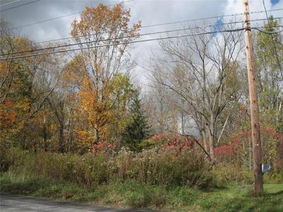 4854 W NORTH MAIN ST, McKean, PA 16426 - Photo 1