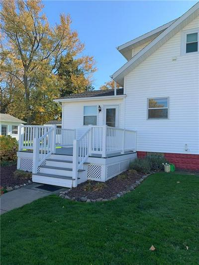 2237 EASTERN AVE, Erie, PA 16510 - Photo 2