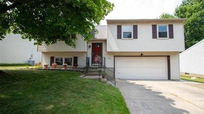 4226 CROSSWINDS DR, Erie, PA 16506 - Photo 1
