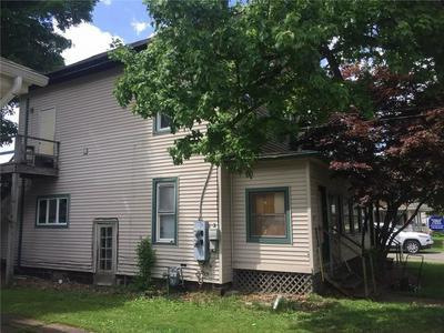 201 DEPOT ST, Jamestown, PA 16134 - Photo 2