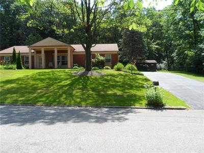 147 JEFFERSON ST, Meadville City, PA 16335 - Photo 1