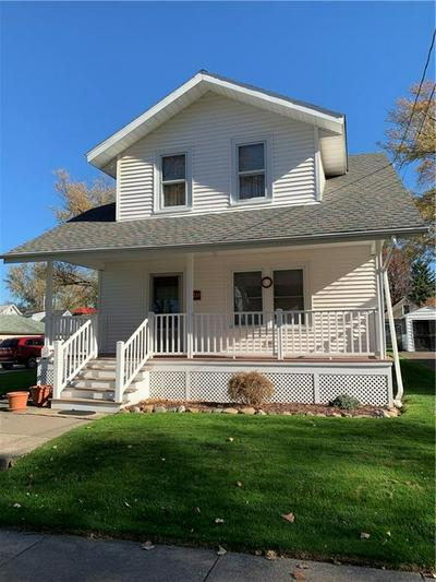 2237 EASTERN AVE, Erie, PA 16510 - Photo 1