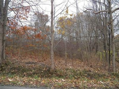 HILL ROAD, WATTSBURG BOROUGH, PA 16442 - Photo 2