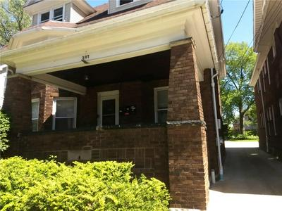 347 W 9TH ST, Erie, PA 16502 - Photo 1