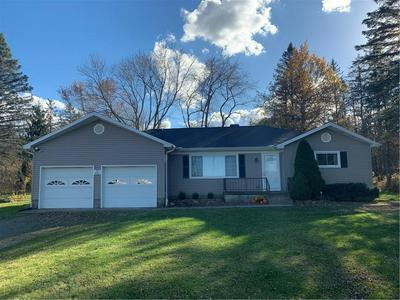 8127 STATION RD, Erie, PA 16510 - Photo 1