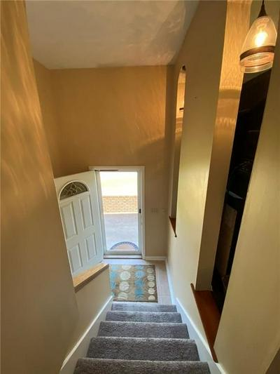 4108 WINCHESTER RD, Erie, PA 16506 - Photo 2
