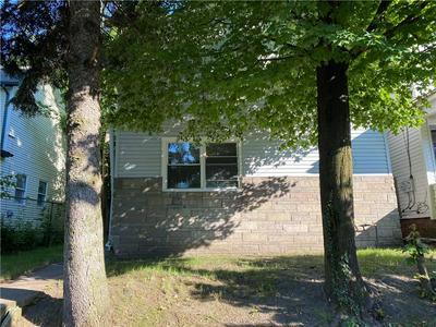 325 W 20TH ST, Erie, PA 16502 - Photo 2