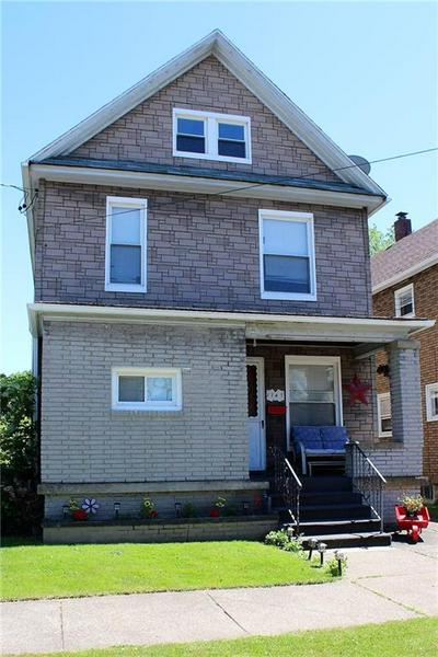 1147 W 22ND ST, Erie, PA 16502 - Photo 1