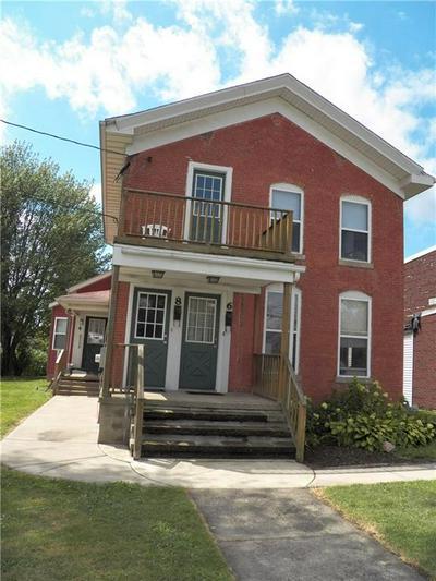 2 MARKET ST, Albion, PA 16401 - Photo 2