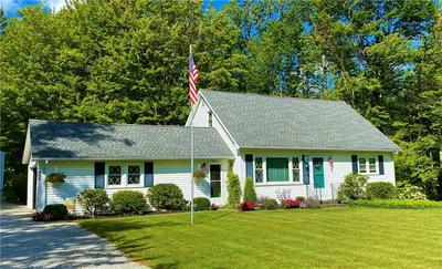 8050 OLD FRENCH RD, Erie, PA 16509 - Photo 1