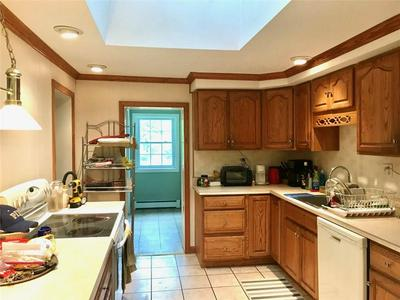 8448 OLD STATE RD, Cranesville, PA 16410 - Photo 2