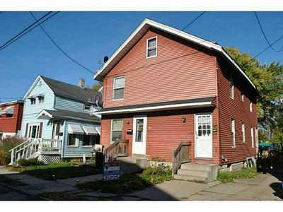 3622 SOUTH ST, Erie, PA 16510 - Photo 1