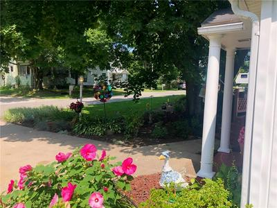 9825 BATEMAN AVE, Cranesville, PA 16410 - Photo 2