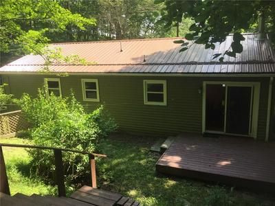 21594 SPRINGS ROAD EXT, Meadville, PA 16335 - Photo 2