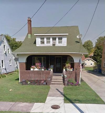 27 W FREDERICK ST, Corry, PA 16407 - Photo 1