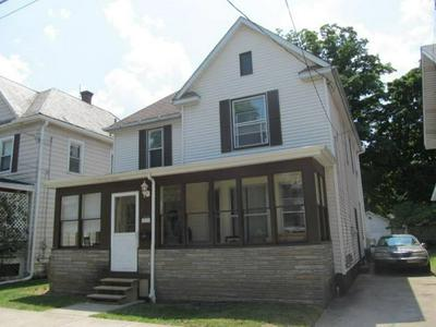2816 PLUM ST, Erie, PA 16508 - Photo 1