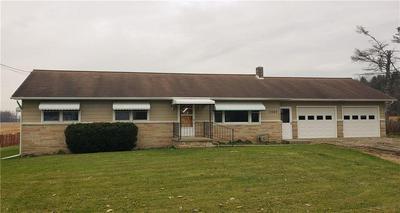 10560 HARMONSBURG RD, Linesville, PA 16424 - Photo 2