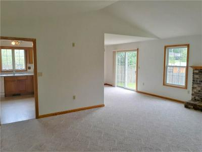 3550 MCKEE RD, Erie, PA 16506 - Photo 2