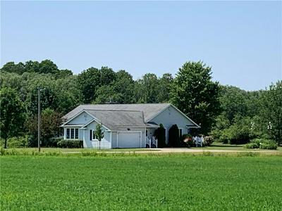 8540 CRANE RD, Cranesville, PA 16410 - Photo 1