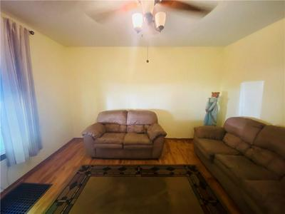 1039 BROWN AVE, Erie, PA 16502 - Photo 2