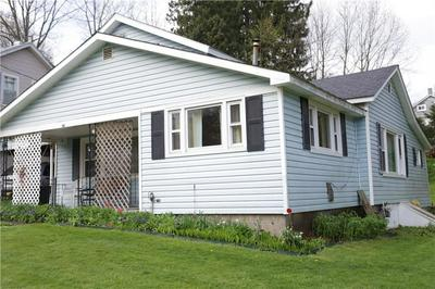 335 S 2ND AVE, Corry, PA 16407 - Photo 2