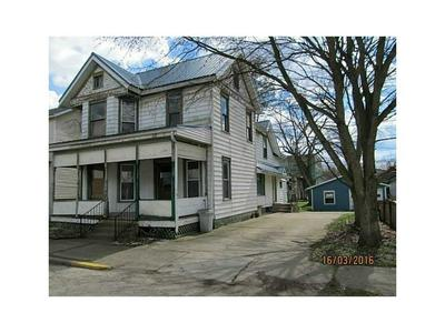 177 W ADAMS ST, Cochranton, PA 16314 - Photo 1