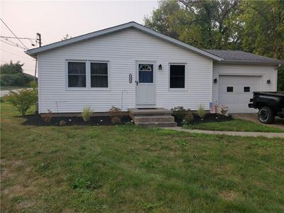 1858 W GORE RD, Erie, PA 16509 - Photo 1