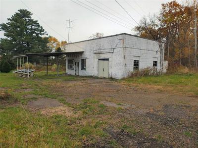 3902-040 US HIGHWAY 6 / HARMONSBURG ROAD, Linesville, PA 16424 - Photo 2