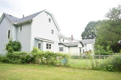 442 E 5TH ST, Erie, PA 16507 - Photo 2