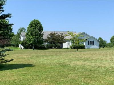 8540 CRANE RD, Cranesville, PA 16410 - Photo 2
