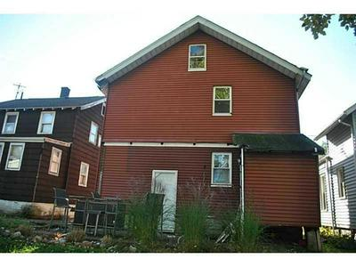 3622 SOUTH ST, Erie, PA 16510 - Photo 2