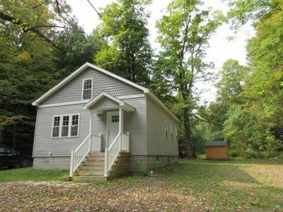 8640 PERRY HWY, Erie, PA 16509 - Photo 1
