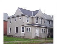 828 W 17TH ST, Erie, PA 16502 - Photo 1