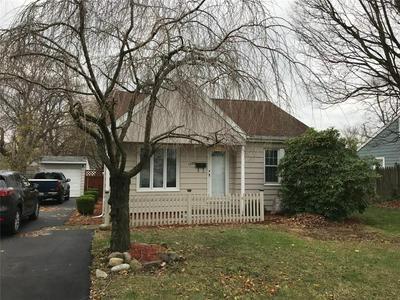 1709 FAIRMONT PKWY, Erie, PA 16510 - Photo 2