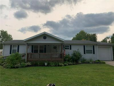 1680 EDGEWOOD DR, Erie, PA 16509 - Photo 1