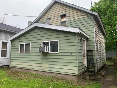 2218 CHERRY ST, Erie, PA 16502 - Photo 2