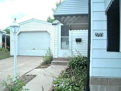 2711 ECHO LN, Erie, PA 16506 - Photo 2
