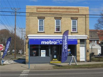 1601 LIBERTY ST, Erie, PA 16502 - Photo 1