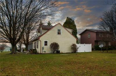 4105 ROXANNA DR, Erie, PA 16510 - Photo 2