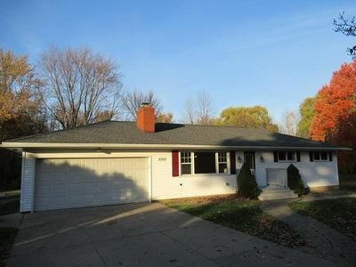 4140 DAVID RD, Erie, PA 16510 - Photo 1
