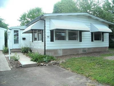 2711 ECHO LN, Erie, PA 16506 - Photo 1