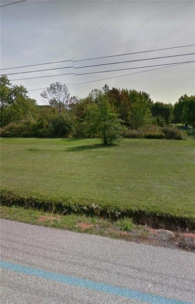 0 PINAR ROAD, Harborcreek, PA 16510 - Photo 1